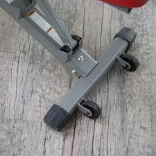 bowflex selecttech 4 1 adjustable bench walmart com