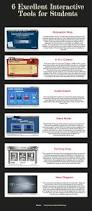 best 25 21st century classroom ideas that you will like on