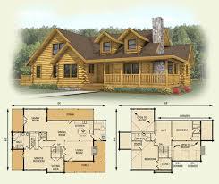 cabin floor plans loft log cabin floor plans with loft image collections norahbennett com