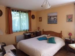 chambre d hote abritel chambre d hôtes dans à marseille marseille 687951