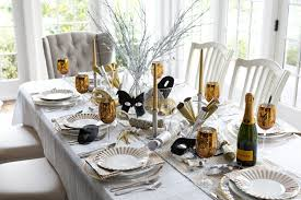 dining room table setting remarkable dining room table setting photos exterior ideas 3d
