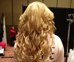 pro extensions prox style miss nevada wore pro extensions during recent