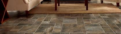vinyl flooring flooring services south lake tahoe ca