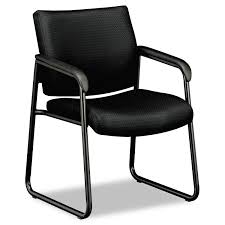 Basyx Office Furniture by Hon Basyx Vl443 Arizona Office Furniture