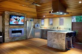 kitchen furniture australia australian outdoor kitchens perth waaustralian outdoor kitchens
