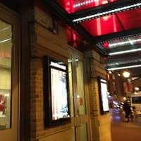 landmark theatres little italy 62 tips from 4781 visitors