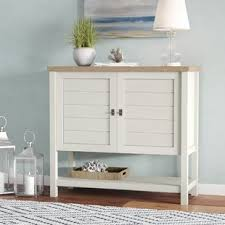 storage cabinet with drawers cabinets chests you ll love wayfair