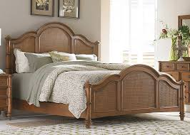 Discount Pine Furniture Sunset Key Bedroom Set With Poplar Pine Solids Wood And Birch