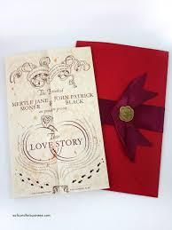 wedding invitation softcardforbusiness com