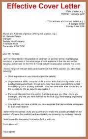 cover letter format for internship how to right a good cover letter gallery cover letter ideas