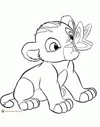 film valentines coloring pages free coloring pages for kids free