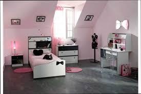 conforama chambre fille compl e décoration chambre fille noir 99 colombes 10410857 petit