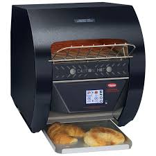 Commercial Toasters For Sale Industrial U0026 Commercial Toasters Conveyor U0026 Pop Up