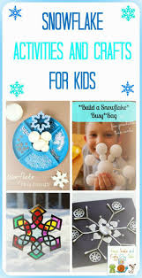 445 best snow and snowmen images on pinterest winter activities