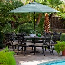 Outdoor Patio Furniture Sales by Sears Patio Furniture Sale 8 Best Outdoor Benches Chairs