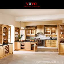 Chinese Cabinets Kitchen Compare Prices On American Wood Kitchen Cabinet Online Shopping