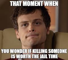 Criminal Minds Meme - spencer reid criminal minds meme by xxserena crossexx on deviantart