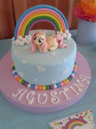 my pony cake ideas my pony torta my pony cake my pony party