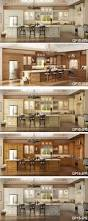 china noble white solid wood kitchen cabinets op15 s10 china