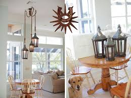 Best Chandeliers For Dining Room Dining Room Lantern Chandelier For Dining Room 00033 Lantern