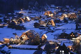 my ideal japanese winter vacation big dreamer
