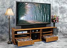 Theater Chairs For Sale Tv Stands Flat Panel Credenzas Tv Bases And Home Theater Furniture