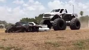 valley biz blog monster truck kgbt
