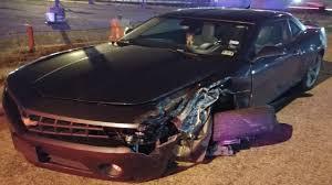 american car crash instant karma compilation 121 youtube