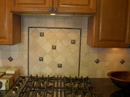 Unique Backsplash Ideas For Kitchen Home Design Kitchen Unique Backsplash Ideas Abstrac Thin Tiles
