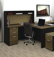 Small L Shaped Desk Home Office Small L Shaped Desk Small L Shaped Desk Home Office U Corner Desks