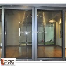 Aluminium Patio Doors Prices by Aluminium Lift And Sliding Door Aluminium Lift And Sliding Door