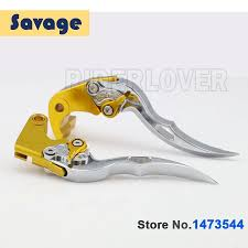cheap honda cbr600rr for sale motorcycle knife blade cnc brake clutch levers for honda cbr600rr