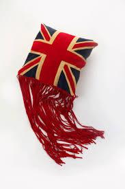 Blue Union Jack Cushion 106 Best Union Jack Collection Images On Pinterest Jack O