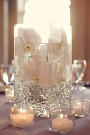Elegant Centerpieces For Wedding by Best 25 Water Beads Centerpiece Ideas On Pinterest Water Pearls