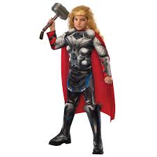 ultron costume buy 2 age of ultron deluxe thor costume for kids