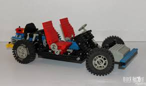 oldschool lego technic set lego pinterest lego technic sets