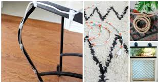 Hide Desk Cables Cable Management 15 Ways To Hide Ugly Wires
