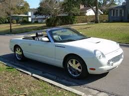 2002 Ford Thunderbird Premium Stock by Best 25 2002 Thunderbird Ideas On Pinterest Ford Thunderbird