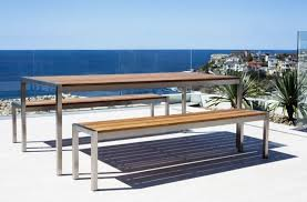 The Best Patio Furniture by Definitive List Of The Best Materials For Outdoor Furniture Viesso