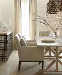 Dining Room Setting 134 Best Dining Rooms Images On Pinterest Home Dining Room