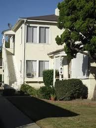 lakewood village ca apartments for rent u2013 rentcafé