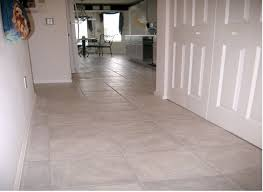 Homestyle Kitchen Island Tile Floors How To Calculate Floor Tiles Cherry Island White