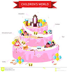 Indonesia On A World Map by World Religion Map For Kids Azaan A Miracle Yes Janubaba Com And