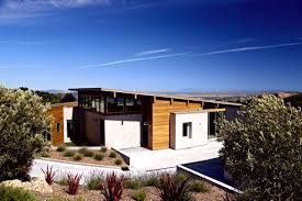 eco friendly homes technology find a way to make your home green