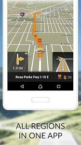 navigon australia apk navigon android apps on play
