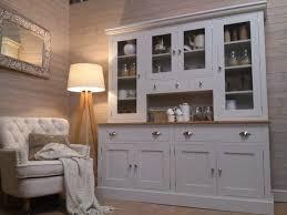 Sideboards For Sale Uk Best 25 Welsh Dresser For Sale Ideas On Pinterest Duck Egg