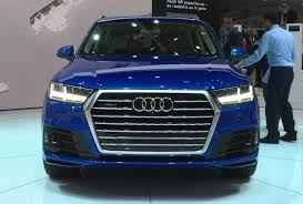 New Audi A5 Release Date 2016 Audi Q7 Release Date Specification And Review General Auto