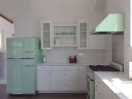 Property Brothers Kitchens by Retro Kitchen Appliances Property Brothers Complete Your Retro