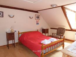 chambre d hote baie du mont michel baie du mont st michel longere avec gite etang chambre d hote