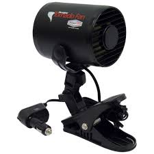 12 volt clip on fan roadpro 12 volt tornado fan with mounting clip rpsc 857 the home depot